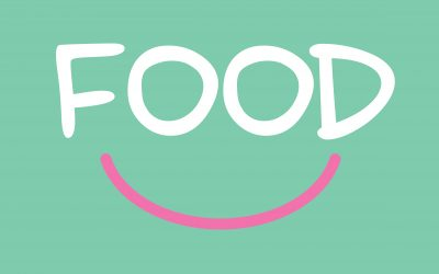 Food and Mood