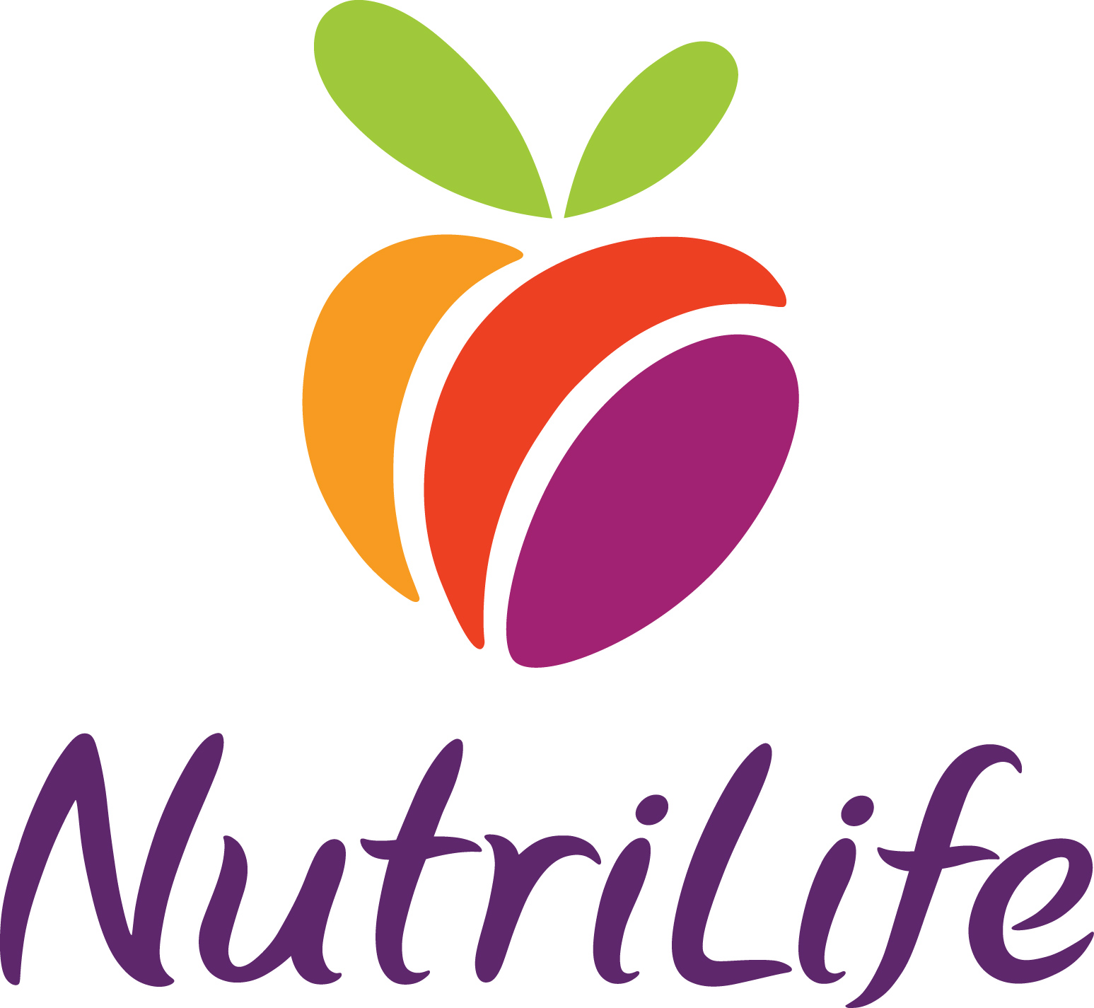 Nutrilife UK