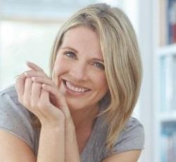24 Hours To Better Bone Health