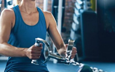 12 Ways To Better Heart Health